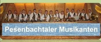 pesenbach_musik