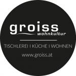 WK_Groiss_Logo