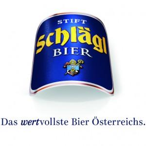 brauerei_schlaegl
