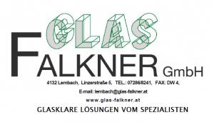 falkner_gmbh